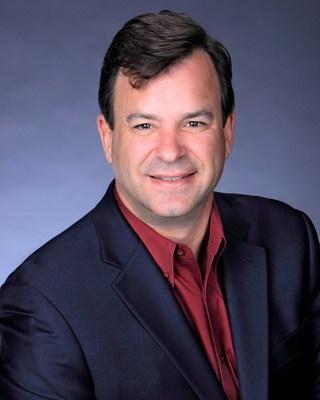 Stuart McAllister, vicepresidente de Ventas y Marketing de Servicios Alimentarios/Industriales