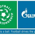 «Football for Friendship» lanza el proceso de solicitud para participar en su novena edición