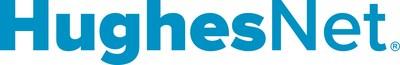 (PRNewsfoto/Hughes Network Systems, LLC)