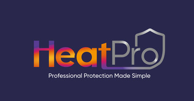 Hikvision HeatPro - Professional Protection Made Simple