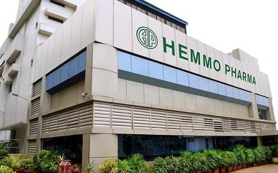Piramal Pharma Ltd. to Acquire 100% Stake in Hemmo Pharmaceuticals