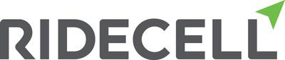 RideCell Logo