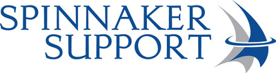 Spinnaker Support is the fastest growing provider of third-party maintenance and managed services for Oracle and SAP applications