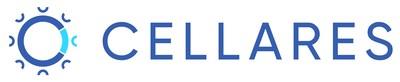Cellares Logo