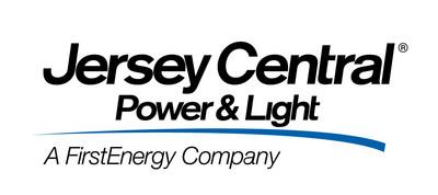 JCP&L Logo