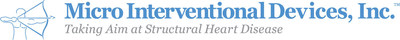 Micro Interventional Devices, Inc.