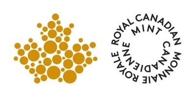 Royal Canadian Mint (RCM)
