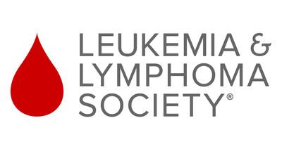 The Leukemia & Lymphoma Society logo
