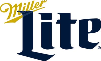 Miller Lite (PRNewsFoto/Miller Lite) (PRNewsFoto/Miller Lite)