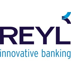 REYL (PRNewsfoto/REYL)