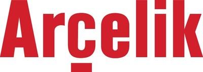 Arçelik Logo (PRNewsfoto/Arcelik)