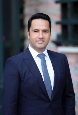 Arçelik CFO Polat Şen