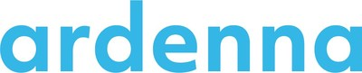 Ardenna logo