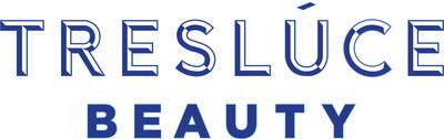 Treslúce Beauty