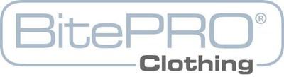 BitePRO logo