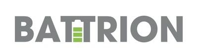 Battrion Logo