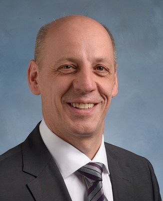 Dr. Franz Fink