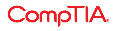 CompTIA is the voice of the world's information technology industry.