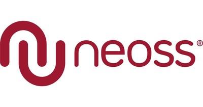 Neoss Logo