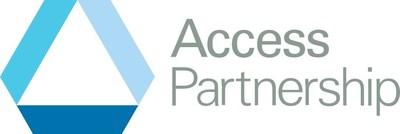 Access Partnership Logo