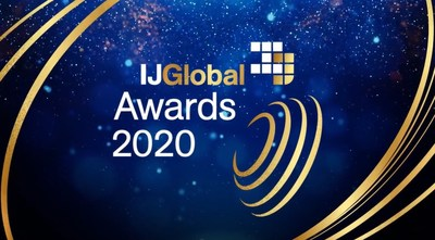 Atlas Renewable Energy Awarded LatAm Sponsor of the Year and Solar Deal of the Year by IJGlobal