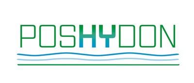 PosHYdon logo