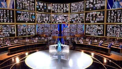 https://www.guatemalanoticiastoday.com/wp-content/uploads/2021/07/la-diaspora-irani-organiza-un-evento-historico-online-por-la-democracia-y-la-justicia-en-iran.jpg