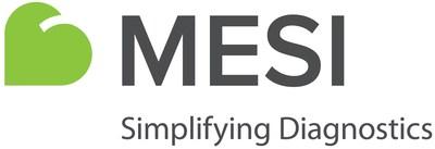 MESI Logo