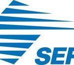 Servier anuncia datos positivos del estudio de fase 3 de TIBSOVO® en combinación con azacitidina